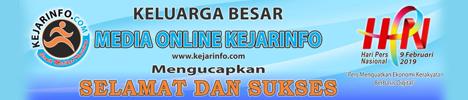 banner 468x60