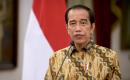 Pemerintah Mumutuskan PPKM Jawa Bali Di Perpanjang Sampai 2 Agustus 2021