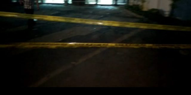Terdakwa Kasus Penganiayaan Kabur Saat Hendak Jalani Sidang PN Tangerang