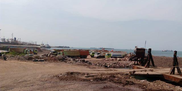 Dalam Waktu Dekat PT BWS Akan Gugat DPMPTSP Provinsi Banten Ke PTUN