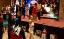 Melenceng Dari Motto Kota Tangerang Perayaan Pesta Hallowen Di Stop