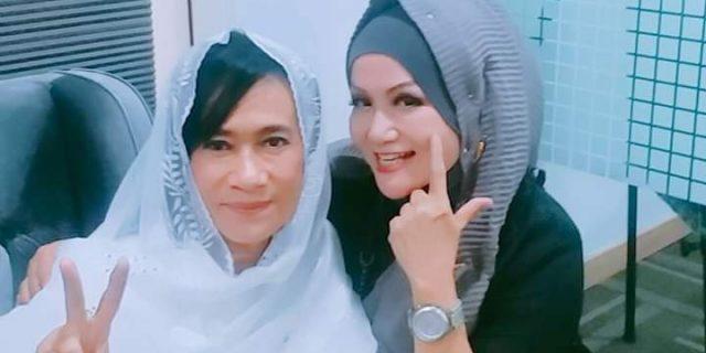 Aktivis Alumni 212 Bersinergi Menyuarakan Keadilan Umat Islam Ini Pesan Presiden KAI