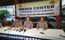 Dua Hari Pasca Tsunami Selat Sunda 222 Jenazah Berhasil Dievakuasi