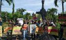 Jurnalis Bali Tuntut Cabut Remisi Bagi Pembunuh Wartawan
