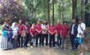 Menengok Desa Wisata Religi di Pinggir Taman Nasional Ujung Kulon