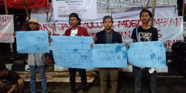 Tokoh Muda Tangerang Ajis Pramuji Berencana Pindah Kota