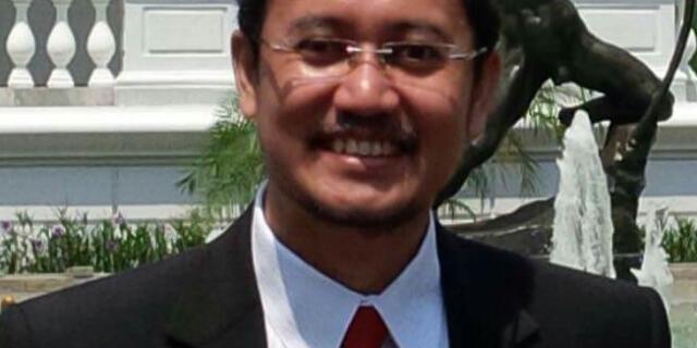 WNA Punya E-KTP, MAPPILU-PWI: Cek Daftar Pemilih, Jaminan Pemilu Jujur dan Adil