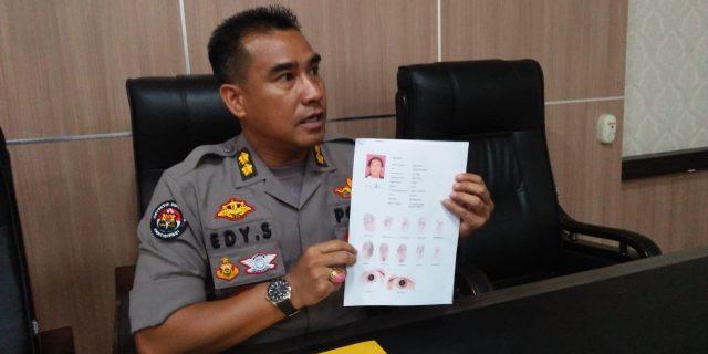 Tim DVI Polda Banten Dan Ahli Forensik RS Drajat Berhasil Ungkap Identitas Temuan Mayat