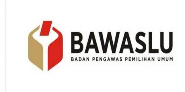 Petugas PTPS Ujung Tombak Bawaslu