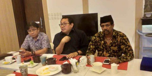 Pertama Di Asia, AMM Akan Soft Lounching Jurnalis Boarding School dan Wisata Religi