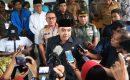 Bupati Tangerang Pastikan Tidak Ada Kecurangan Pada Pemilu 2019
