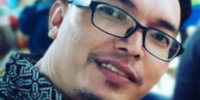 Peduli Rumini, GMPRI Banten Tagih Janji Pemkot Tangsel