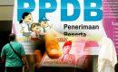 Komite Sekolah Diduga Mandul, PPDB Jadi Ajang Bisnis Forum RW Kutabaru
