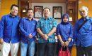 Yusup Herawan Sambut Baik Kehadiran Pengurus SMSI Kabupaten Tangerang