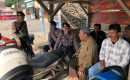 Ditsamapta Polda Banten, Cegah Paham Radikalisme Lewat Komunikasi Sosial dan Patroli