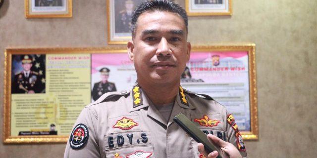 Ditresnarkoba Polda Banten amankan puluhan ribu obat-obatan terlarang