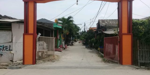 Diduga Proyek Fiktif, Kejati Banten Segera Panggil Kades Mekarsari