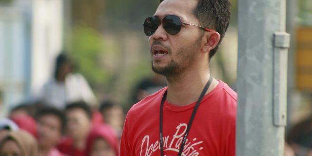 HRD Manager PT.SBB Bantah Tuduhan Irvan Susanto