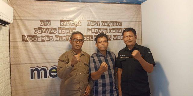 Ditresnarkoba Polda Banten, Gelar Talk Show Sosialisasikan Bahaya Cegah Narkoba