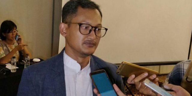 Survey Alvara : Kepuasan Publik terhadap Polri Peringkat ke-2 satelah TNI