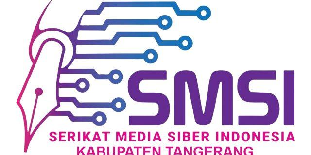 SMSI Provinsi Banten Tunjuk Ai Ratna Sebagai Plt Ketua SMSI Kabupaten Tangerang
