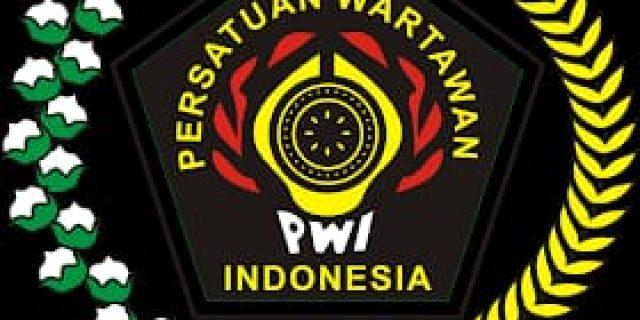 Hindari Munculnya Kriminalisasi Wartawan, PWI Banten Bentuk Tim Khusus
