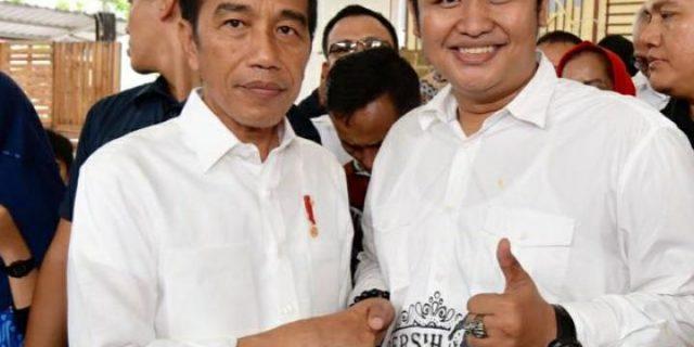 Ketua Praksi PDIP Kota Tangerang : Walikota Harus Cepat Ambil Tindakan Terkait Covid 19