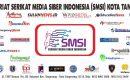 Dampak Covid 19, Ketua SMSI Kota Tangerang : Perusahaan Pers Lesu