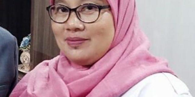 Ketua SMSI Kota Tangerang Kecam Kekerasan Terhadap Wartawan Di Tangsel