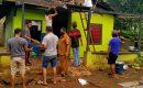 Mudrita Warga Desa Pasir Bolang Butuh Uluran Tangan Pemerintah