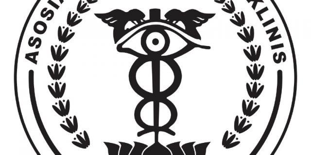 New Normal, AHKI Susun Protokol Kesehatan untuk Layanan Hipnoterapi