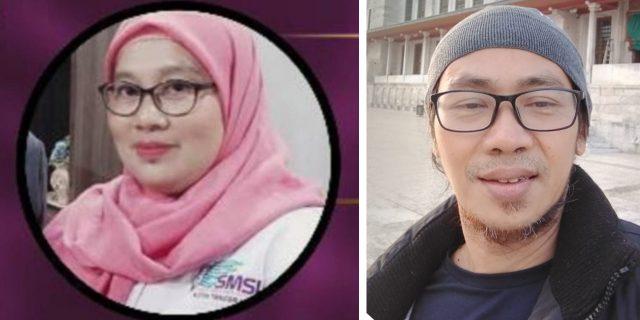 Gelar Diskusi, PWI-SMSI Kota Tangerang Ajak Pemkot Sinergi Ditengah Covid