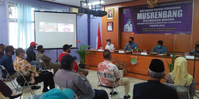 Ketua Fraksi DPRD PKS Rispanel Arya Fokus pada pembagunan dan Renopasi Gedung