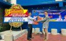 HPN 2021 PWI Banten Berbagi Kebahagiaan Bersama Yatim Piatu