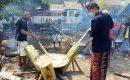 Wangsa Bonokeling Salah Satu Kekayaan Nusantara Indonesia