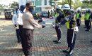 AtasPrestasi Yang Diraih Dua Security MDY Dapat Penghargaan