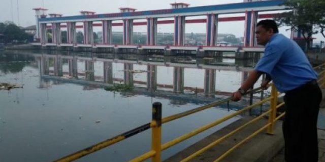 Kualitas Mutu Dan Suplai Air PDAM Tirta Benteng Kota Tangerang, Tak Berpengaruh Buruk