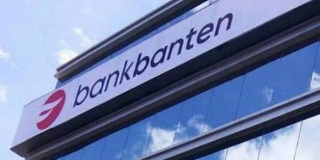 Sesuai Rekomendasi OJK, Bank BJB Sudah Diminta untuk menanggalkan Nama Banten