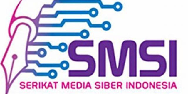 SMSI Persoalkan Hilangnya Iklan Kampanye Melalui Media dalam Jaringan pada Pemilu 2019