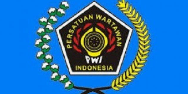 PWI Berikan Program Manfaat Untuk Masyarakat