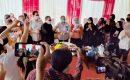 SMSI Launching News Room, M Nuh: Siberindo.co Adalah Sebuah Harapan
