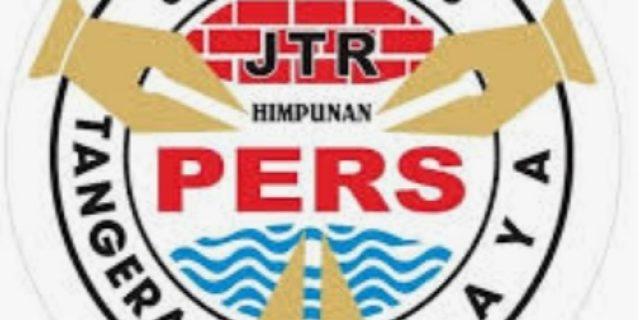 Ketua JTR : Polda Banten Harus Tangkap Pelaku Penganiayaan Wartawan