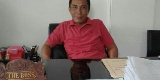 Kuasa Hukum H. Hamdan Klarifikasi Soal Tanah Wakaf di Perumahan Griya Yasa