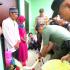 Peresmian Rumah Layak Huni Oleh Danrem 052 Wijayakrama