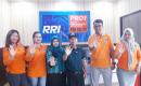 SMSI Kalteng Dorong Kepatuhan Media dan Wartawan Pada Aturan