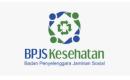 Alhamdulillah : Mahkamah Agung Batalkan Kenaikan Iuran BPJS Kesehatan