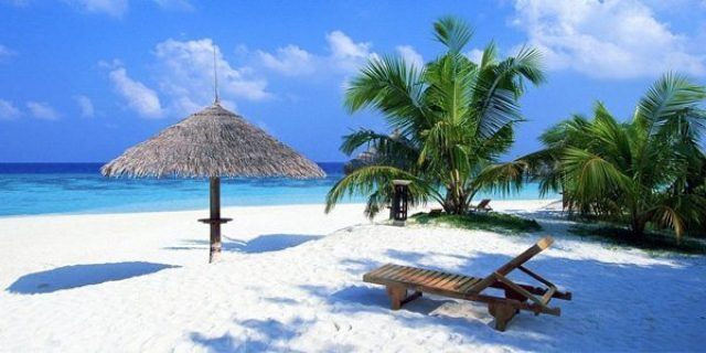 Pantai Tercantik di Yogyakarta Untuk Dapatkan Liburan yang Semakin Seru
